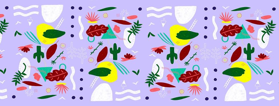 textile-illustration-motif-tropical-couleurs.jpg
