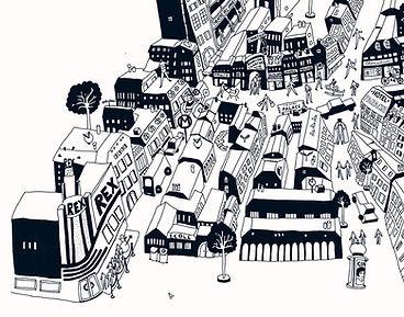 illustration-jeunesse-grand-rex-paris.jpg