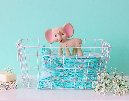 textile-couche-bebe-illustration-ballons.jpg