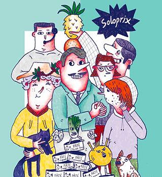edition-album-jeunesse-publication-super