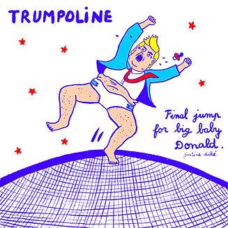 donald-trump-elections-humour-satire-illustratrice.jpg