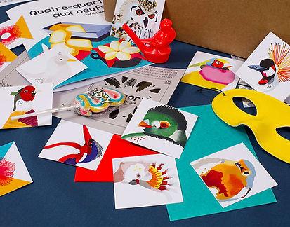 illustration-jeunesse-loisirs-creatifs-oiseaux.jpg