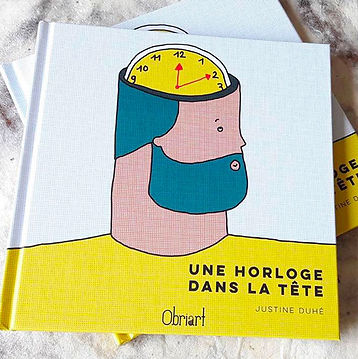 edition-illustration-jeunesse-album-jeunesse.jpg