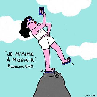 humour-selfie-accident-illustration-dessin-presse.jpg