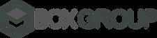 logo_box_group.png
