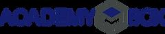 Logo_AcademyBox.png