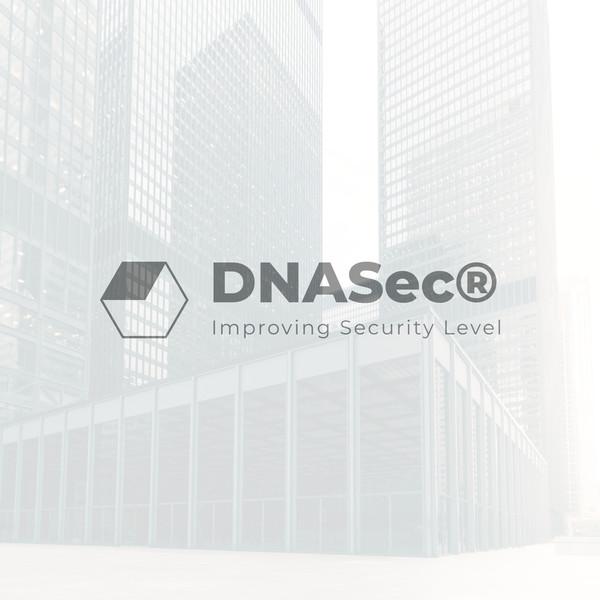 DNASec®
