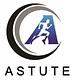 Astute Window Logo.png