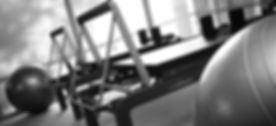 Pilates001.jpg