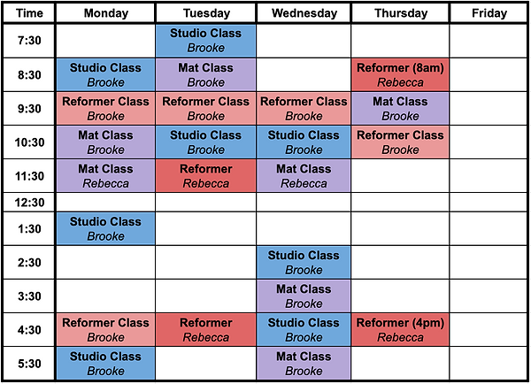 Pilates Class Timetable.png