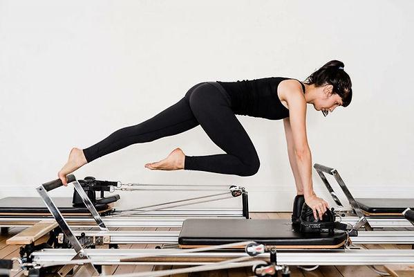 Clinical-Pilates-.jpg