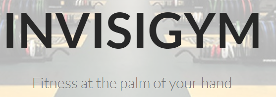 Invisigym