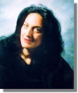 INTERVIEW: Dr. Deri Ronis