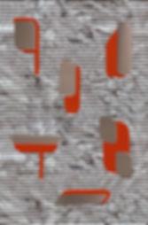 Mire-recherches-3.jpg