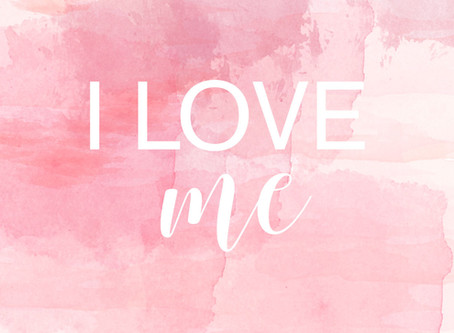 10 Ways to Start Loving Yourself (The Way You Deserve!)