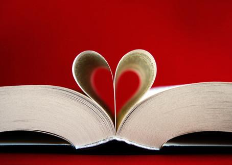 Do You Have Bookstore Bravado?