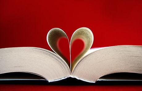 love-book.jpg