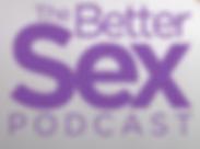 bettersex.png