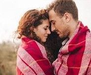 How to Overcome Obstacles to Intimacy