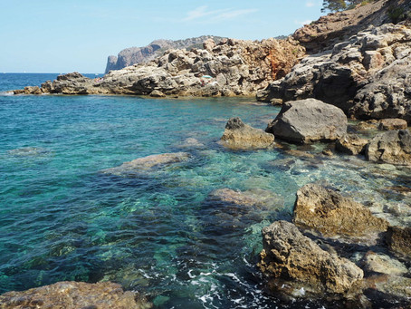 Our favourite places in Mallorca we know you'll love