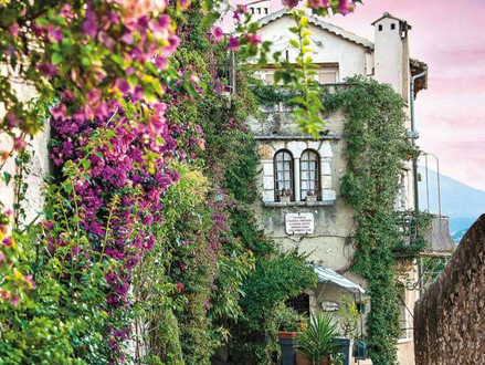 Own a home in Provence