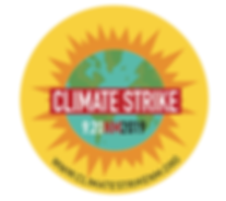 stickerclimatestrike.png