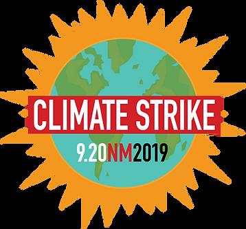 climatestrikeV2 (1).png