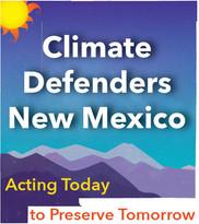 climate defenders.jpg