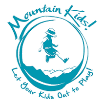 Mountain Kids.png