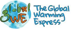 Globe-Print-Logo-WEB.png