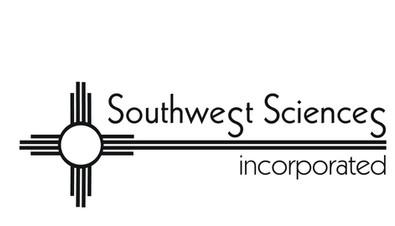 southwest sciences.jpg