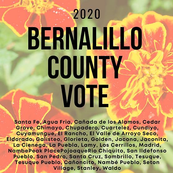 Bernalillo County.png