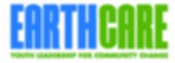 EarthCare_Logo2COLORCMYK.jpg