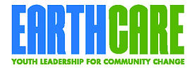 EarthCare_Logo2COLORCMYK.jpg