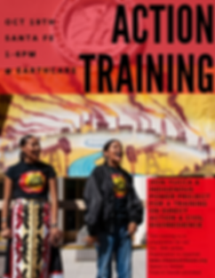 ACTION TRAINING (1).png