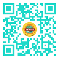 QRS Code to FB Event.png