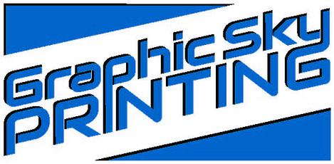 New Logo Reverse SM.jpg