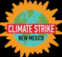 climatestrike_logo_NEWMEXICO.png