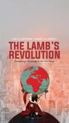 18-0719 The Lamb's Revolution-5.jpg