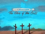 The-Glory-of-the-Cross_PC.jpg