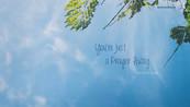 16-1025 A Prayer Away PC 2.jpg