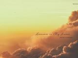 16-1028 Heaven is My Home 1.jpg