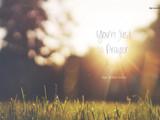 16-1025 A Prayer Away PC 1.jpg