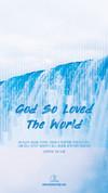 18-0719 God So Loved The World.jpg
