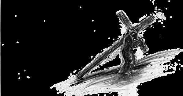 십자가를 짊어진 예수.png