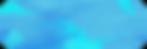 LEVITES_GOD-SO_BUTTON05.png