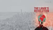 The Lamb's Revolution_desktop-4.jpg