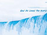 God So Loved The World_desktop.jpg