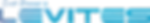 LEVITES logo_.png