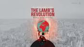 The Lamb's Revolution_desktop-6.jpg